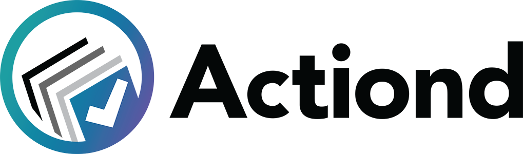 Actiond - Safety and Compliance made easy
